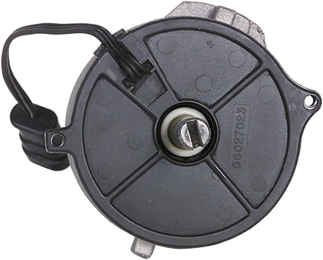 Cardone 30-4694 Remanufactured Domestic Distributor