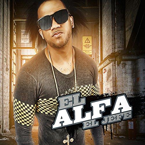 Amazon.com: Subete en el Caballo: El Alfa: MP3 Downloads