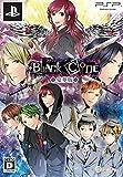BLACK CODE ブラック・コード 豪華版 (豪華版特製冊子&豪華版ドラマCD 同梱)