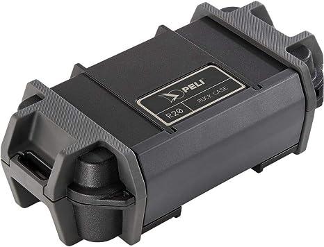 PELI R20 Caja menuda Extra Resistente a los Impactos para la ...