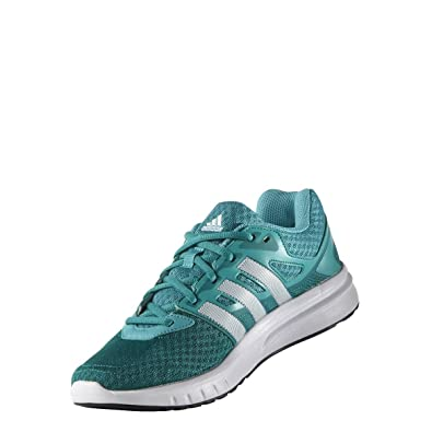 on sale e5cb8 48f3c adidas Performance Damen Galaxy 2 Laufschuhe