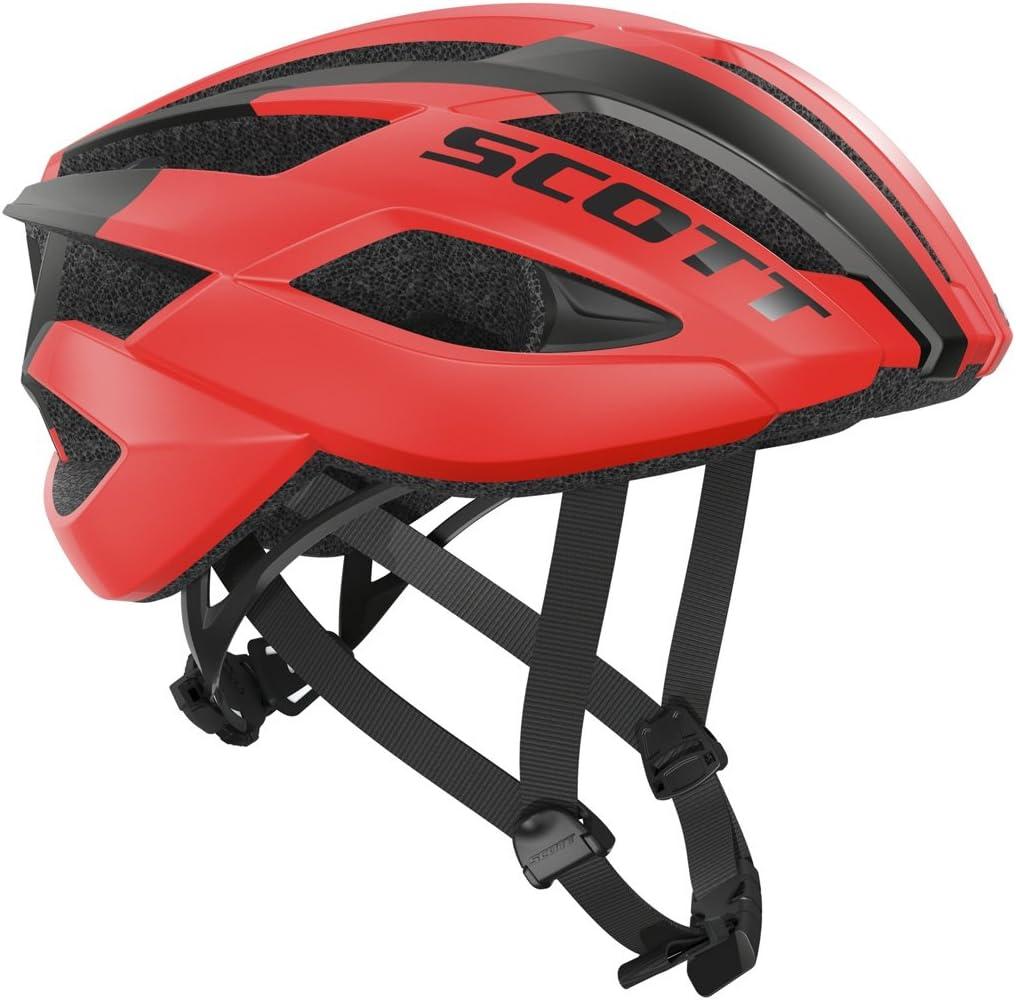 Scott Arx Cycling Helmet