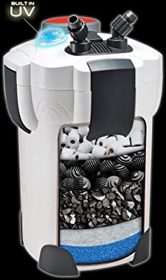aquatop-cf-series-canister-filter