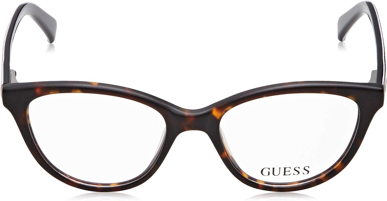 Guess GU9159 C47