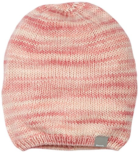 PK162 de Pink Adulto Costumebuilt Gorro Light Punto Unisex Rosa Bench qw16xCzSE