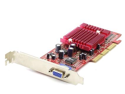 Sis ag200e4 de D32 xabre 200 GPU Chip 32 MB, DDR, AGP ECS ...