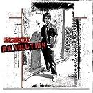 Raivolution by MC Rai (2013-05-03)
