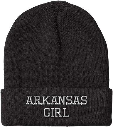 Tenacitee Mens Living in Arkansas Virginia Roots T-Shirt