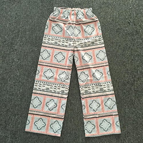 Donna Impero Jeans Jeanshosen Mehrfarbig2 Itisme EtqSOzw8