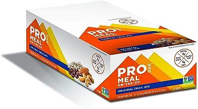 PROBAR - Meal Bar
