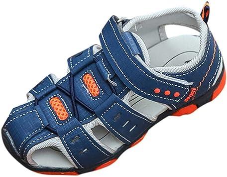 Enfant Bébé Fille Garçon Crib Chaussures En Cuir Baskets doux anti-dérapant Trainers