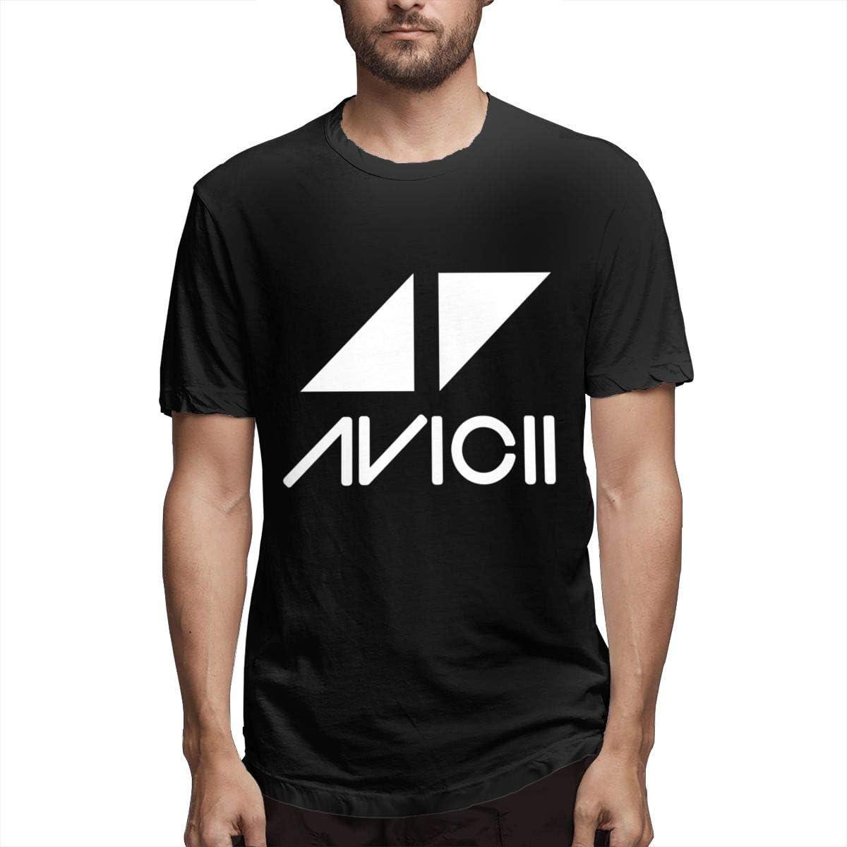 Pillowcase Wholesale Linofull Hombre Interesante Avicii Logo ...