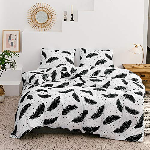 Smoofy 3 Piece Duvet