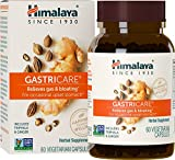 Cheap Himalaya GastriCare 60 VCaps for Digestive Well-Being 280mg