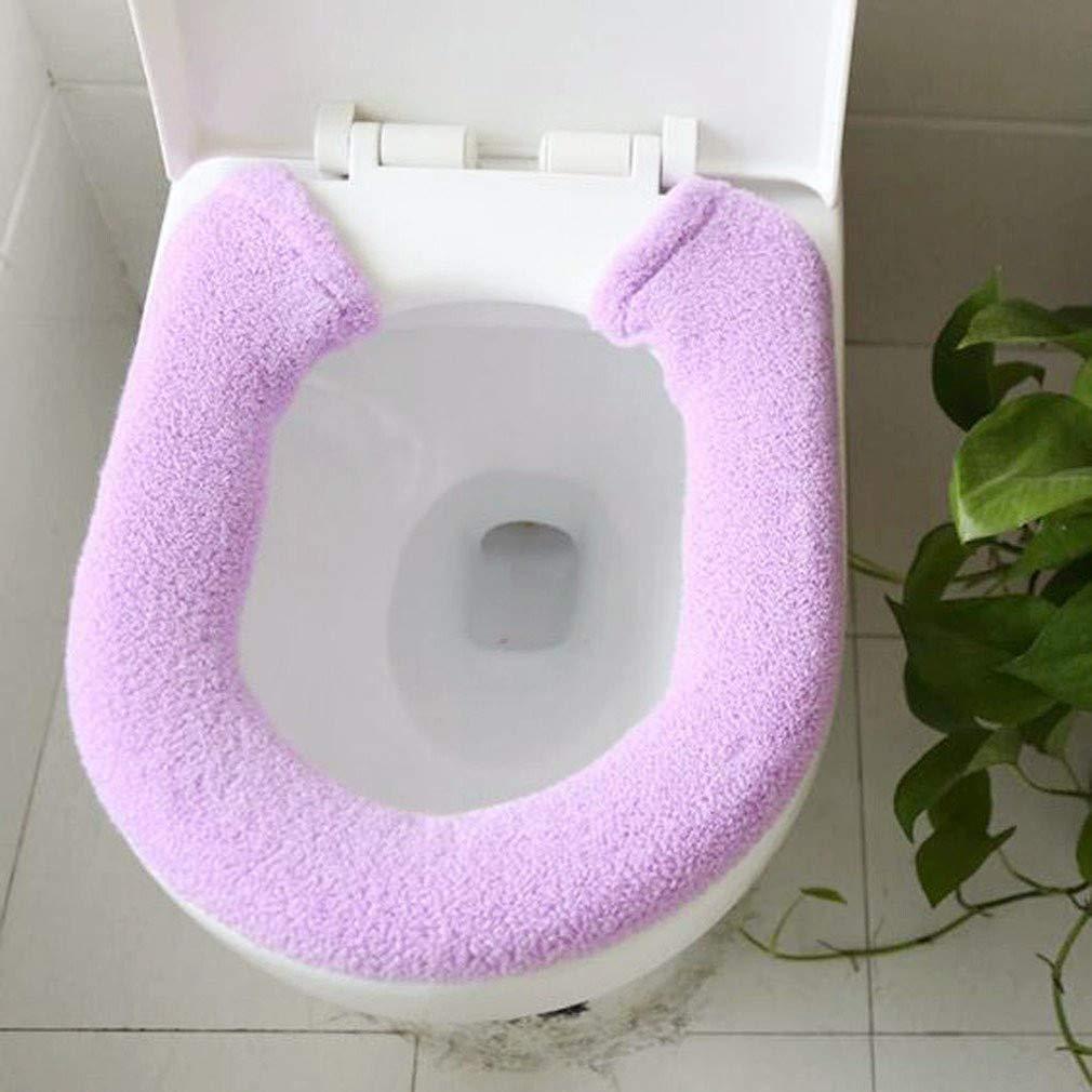 Toilet Rules Bathroom Removable Wall Sticker Vinyl Art Decals DIY Home Decor-1pc