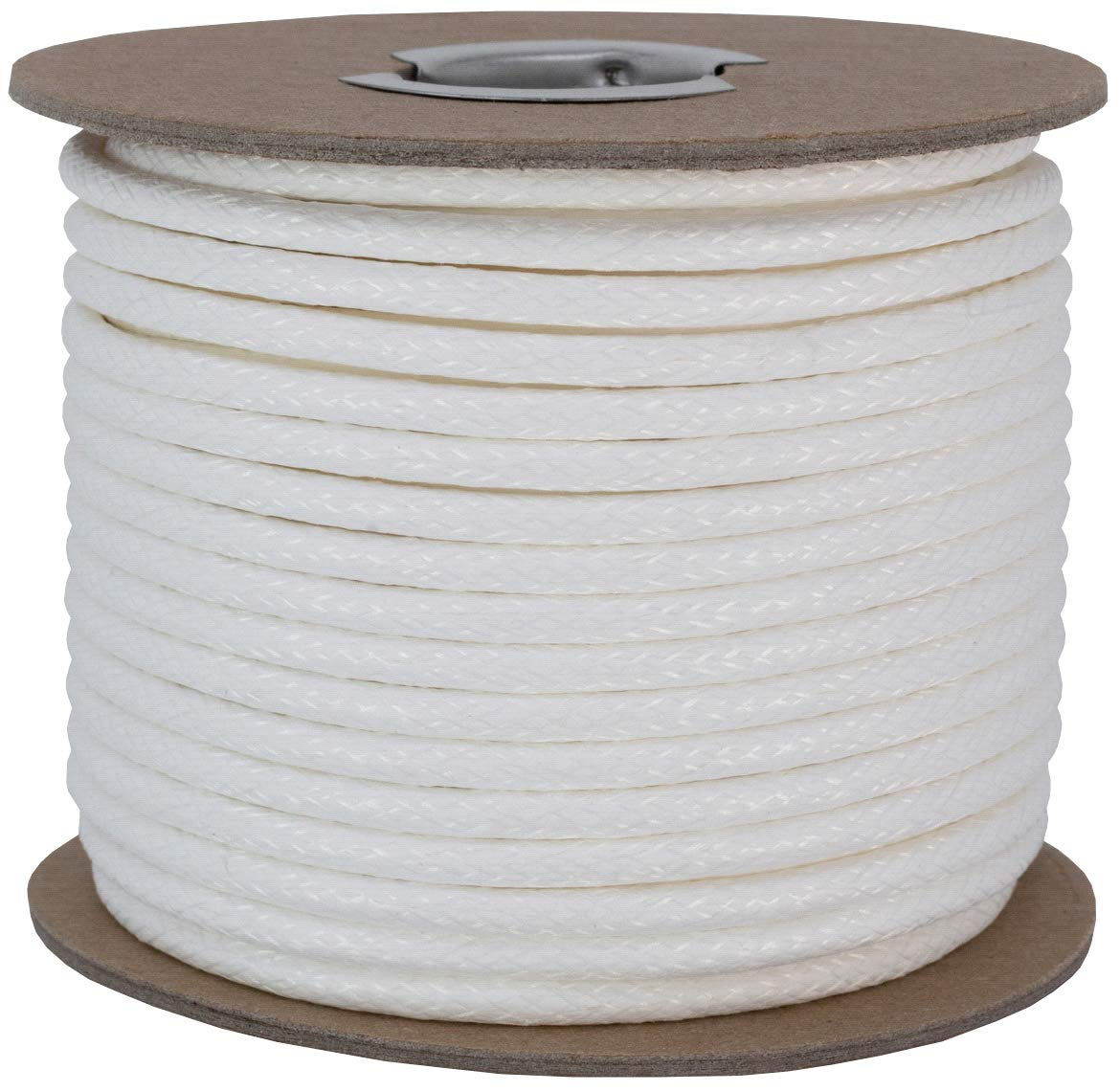 Amazon Com Polyester Welt Cord Cellulose Piping Semi Firm 25 Yard