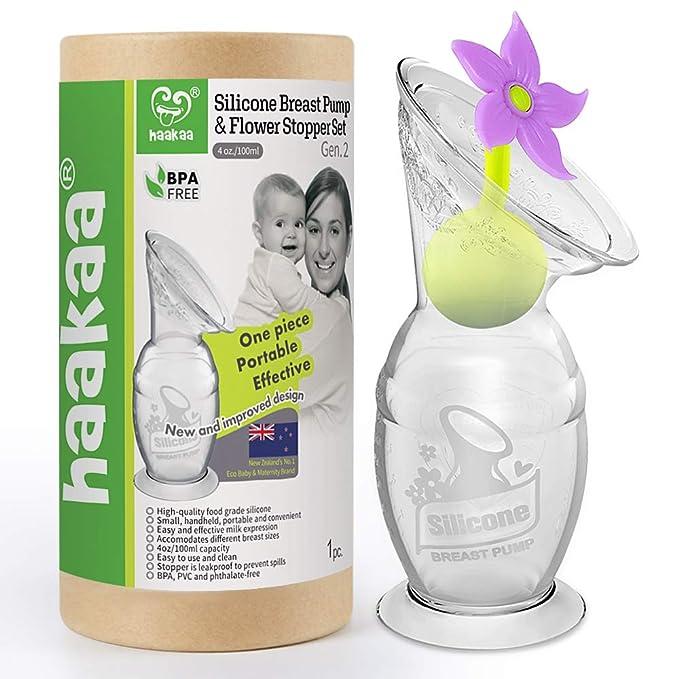 alpha-grp.co.jp Baby Breastfeeding Leyeet Simple Convenient ...