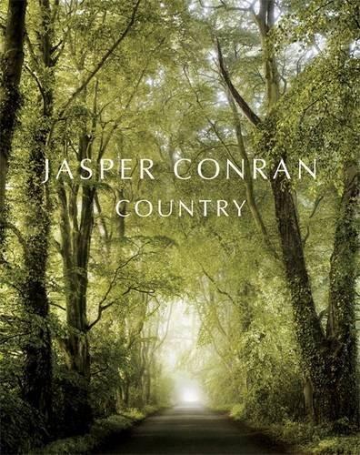 country-by-jasper-conran-may-052010