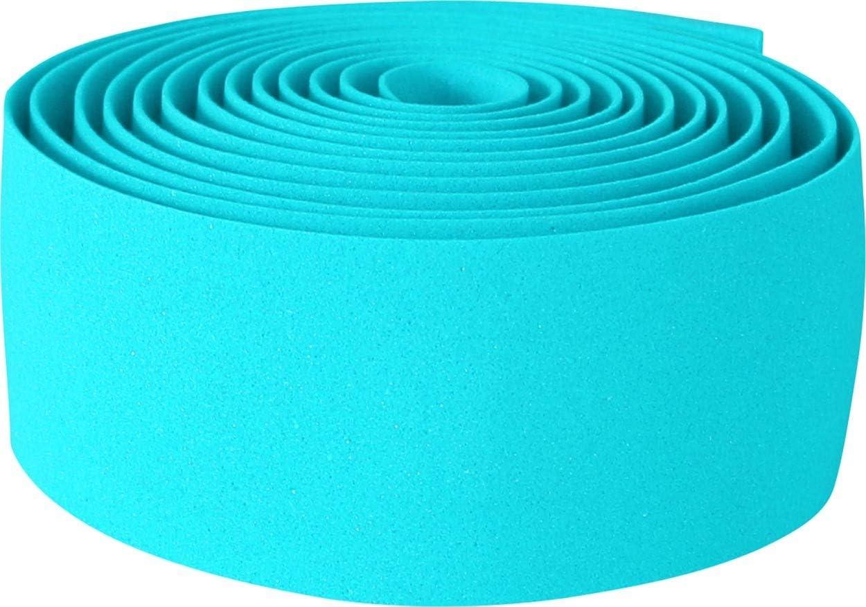VELOX GUIDOLINE Maxi Cork Bleu Ciel KIT677008 Adulte Unisexe Taille Unique