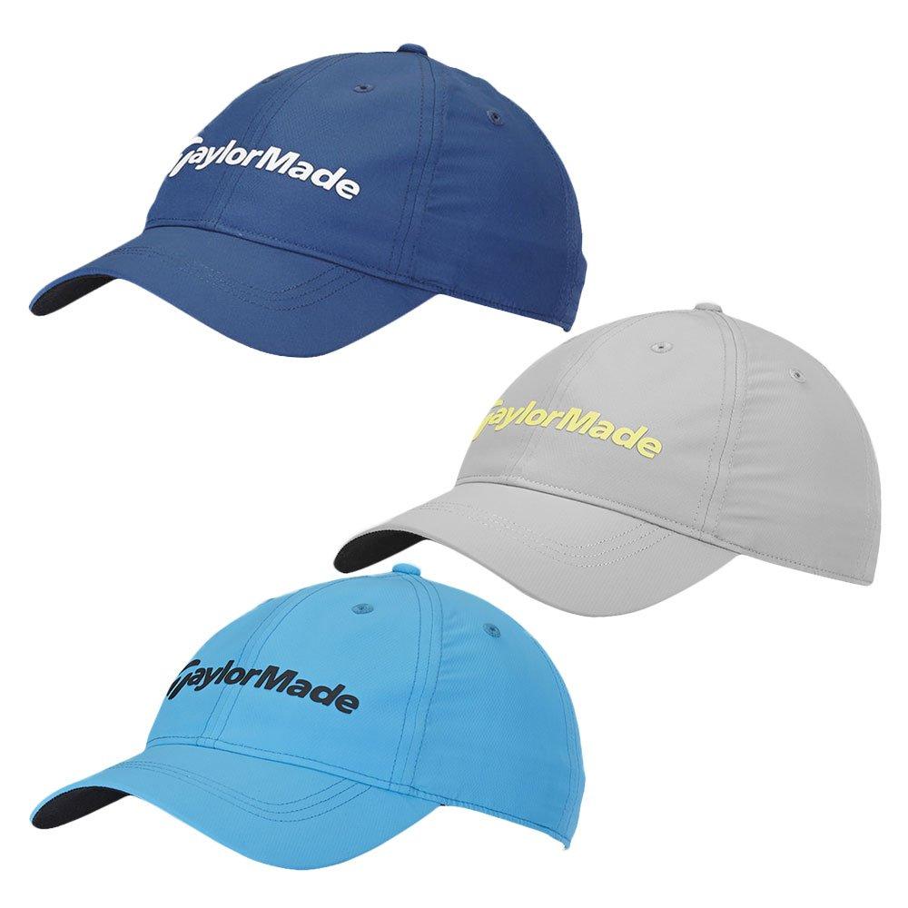 b2161021a1c TaylorMade Golf 2017 Tour Performance Lite Hat - B1592301-P   Caps ...