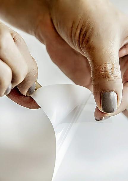 "SHIPPED FREE 42/"" x100FT-Inkjet printing Poly Vinyl Banner Roll Polypropylene"