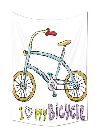 """Résultat de recherche d'images pour """"vélo citation"""""""