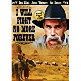 I Will Fight No More Forever [DVD] [2012] [Region 1] [US Import] [NTSC]