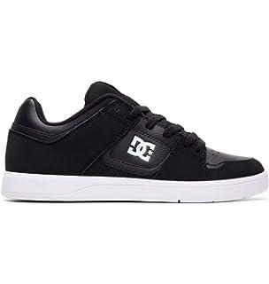 1024dda758bea Amazon.com: DC Shoes Mens Shoes Pure - Shoes 300660: Dc: Shoes