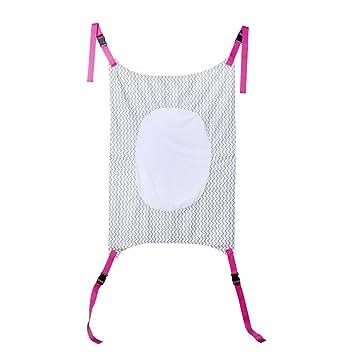 baby hammock c u0027est infant safety bed   breathable  u0026 strong sleeper hammock swing baby hammock c u0027est infant safety bed   breathable  u0026 strong      rh   amazon co uk