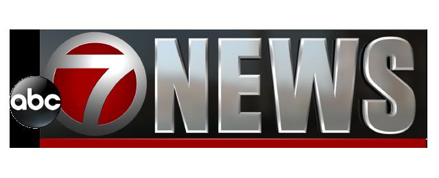 KSWO 7 NEWS