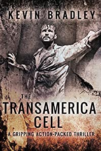 The Transamerica Cell by Kevin Bradley ebook deal