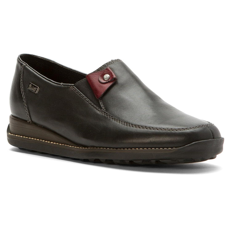 Rieker Women's Daphne 72 Loafers Shoes