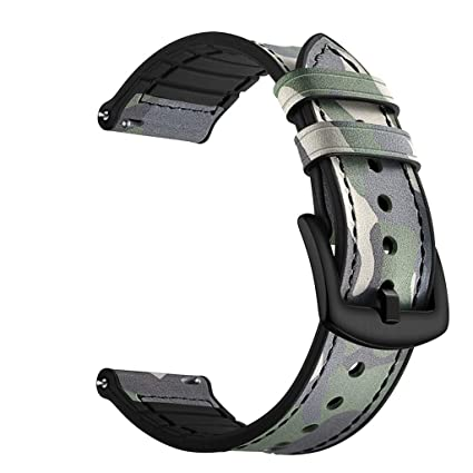 Amazon.com: Replacement Wrist Strap for Huawei Watch GT ...