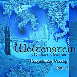 Weltenstein Nr. 3