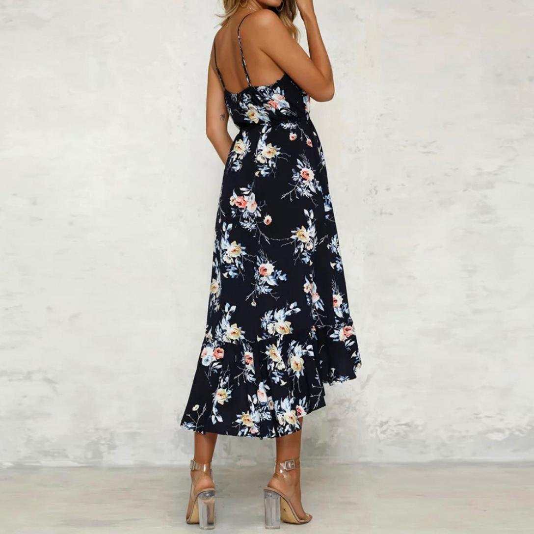 af823857496f73 Amazon.com   Womens Holiday Dress