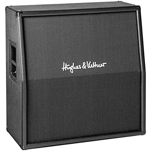 Hughes & Kettner TC 412 A60-240-watt 4x12