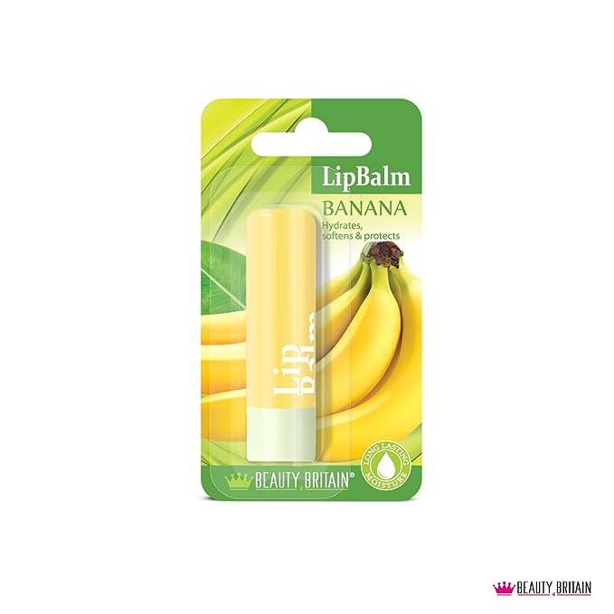 Juego de 72 lujo cristal 12 diferentes aromas Unisex proteger y reparación Hidrata: Amazon.es: Belleza