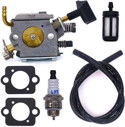 Carburetor For Stihl BR400 BR420 BR320 BR380 42031200601 Backpack Blower Carb US