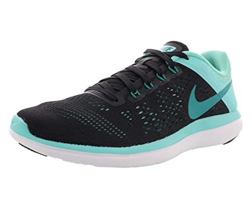 a72e532ac9bf Nike Women s Flex 2016 RN Running Shoe