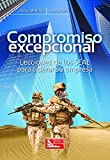 img - for Compromiso Excepcional book / textbook / text book
