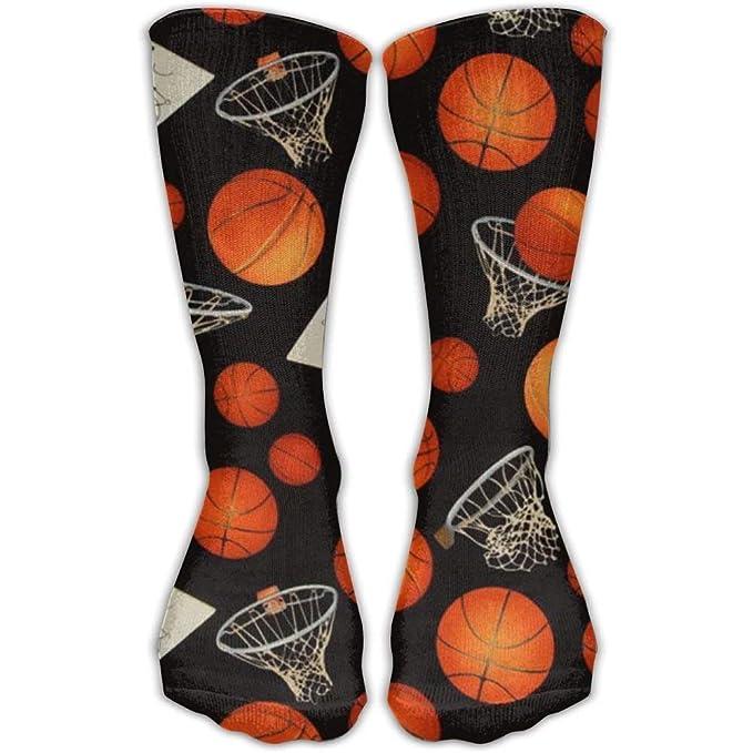 zhulaowufenbaoyouxi Calcetín Baloncesto y armazón de baloncesto ...