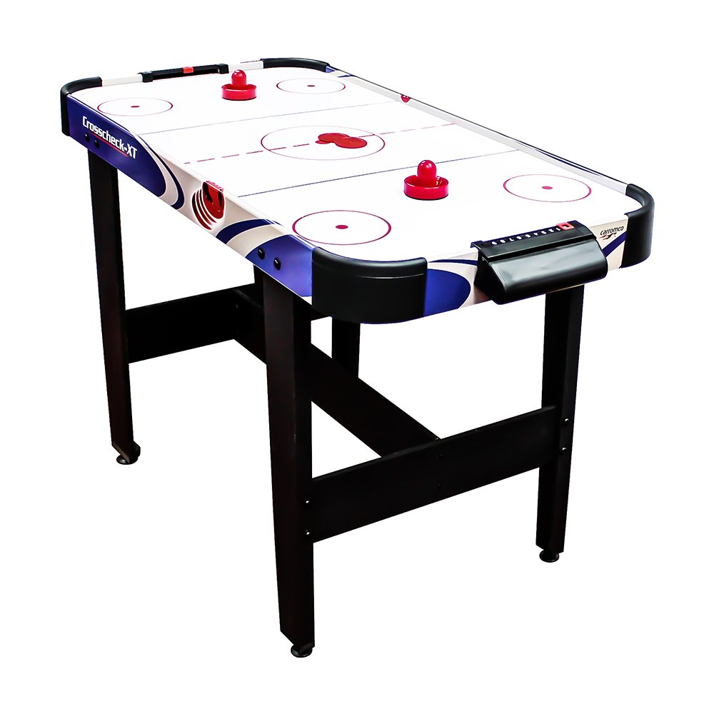 air hockey amazon