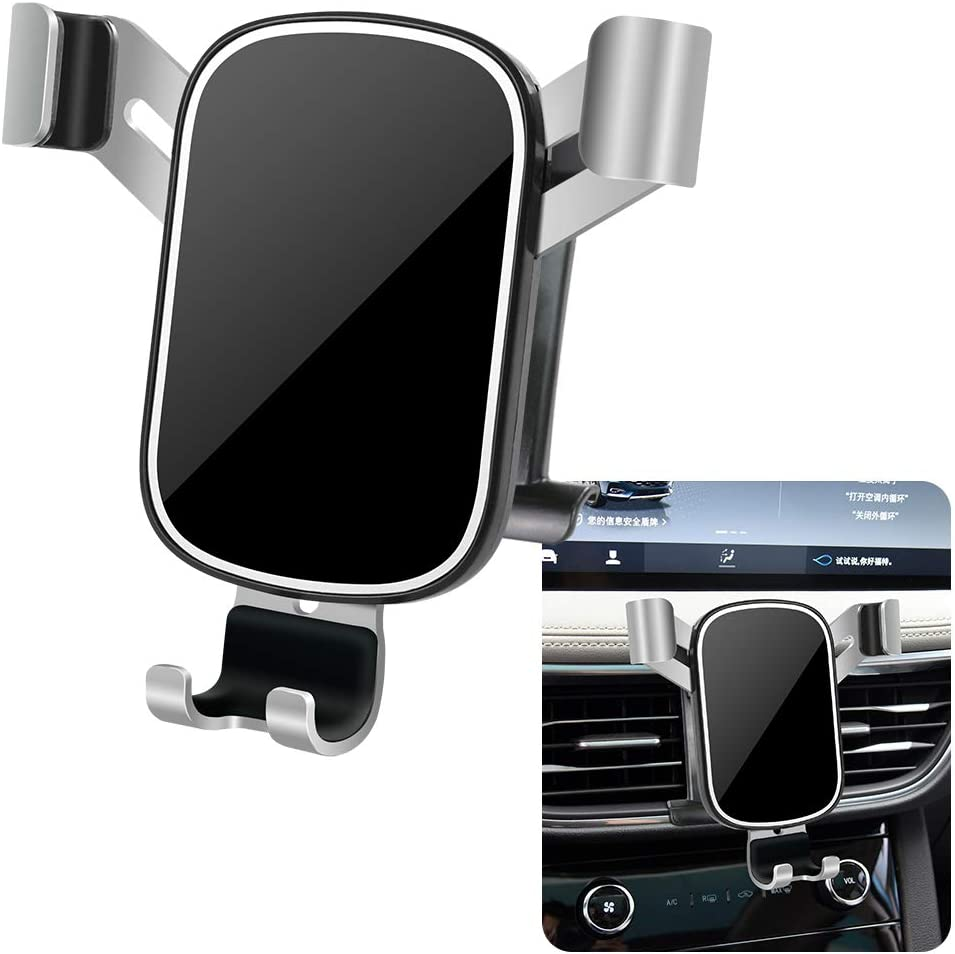best cell phone holder for 2015 ford escape, best cell phone holder for 2020 ford escape, phone mount 2020 ford escape
