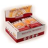 HeatPaxx - Parche corporal de calor, 8 horas, caja con 40 unidades