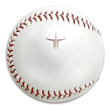Pro Classic sintética Material béisbol diámetro 7,2 cm práctica ...