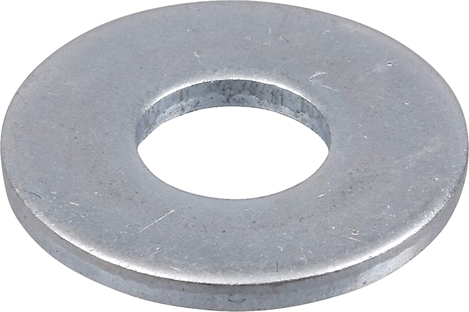 The Hillman Group 370826 Hex Head Sleeve Anchor 35-Pack by The Hillman Group 5//16 X 2-1//2-Inch