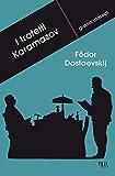 I fratelli Karamazov (Grandi classici)