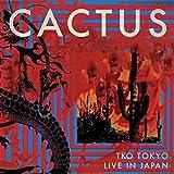 Tko Tokyo-Live in Japan 2Cd+Dvd