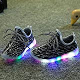 Dopeme-2016-Children-Boys-Girls-Fashion-LED-Light-Up-Luminous-Sneakers-Kids-Running-shoes21-30