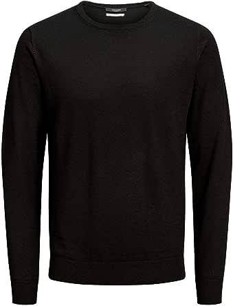 Jack & Jones suéter para Hombre